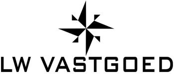 logo_lw-vastgoed